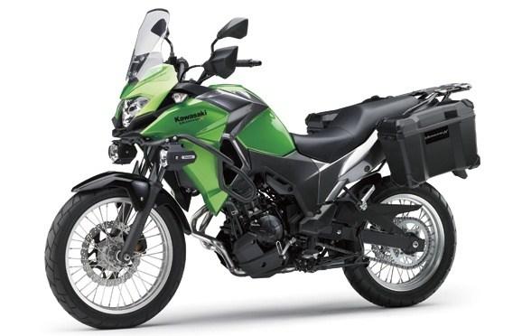 2017-Kawasaki-Versys-X-250-Tourer-4-e1478656073358
